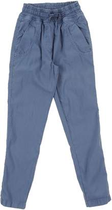 Dimensione Danza Casual pants - Item 36825911