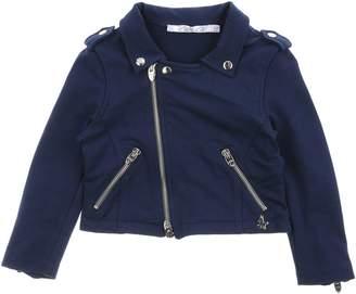 Lulu L:Ú L:Ú Jackets - Item 37974256PC