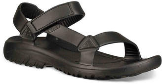 Teva Hurricane Drift Sandal - Men's