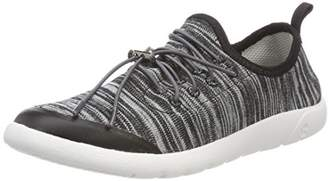 BearPaw Women's Irene Slipper