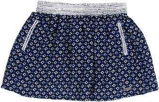 Pepe Jeans Skirts - Item 35364029TM