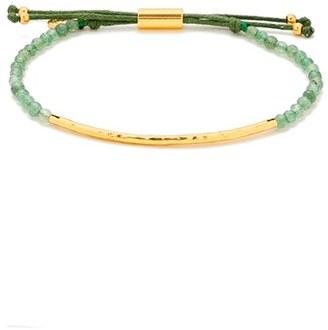 Women's Gorjana 'Power Stone' Semiprecious Stone Bracelet $38 thestylecure.com