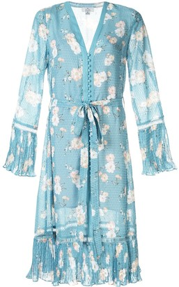 We Are Kindred Mia shirtdress