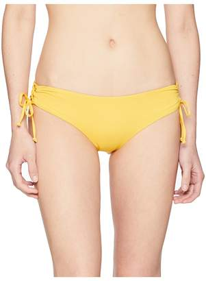 L-Space Ella Reversible Bottom Women's Swimwear