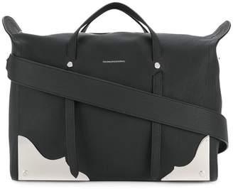 Calvin Klein Jeans oversized tote bag