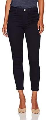 Lee Women's Petite Slimming Fit Legging