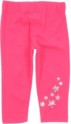 Champion Leggings - Item 13205165MK