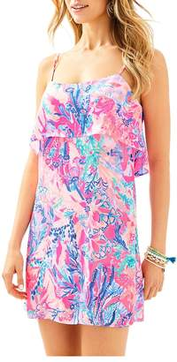 Lilly Pulitzer Lexi Dress