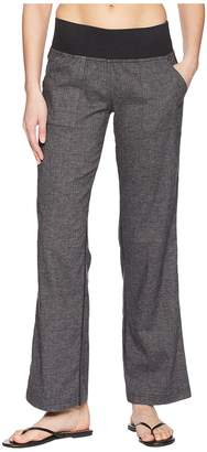 Prana Mantra Pants Women's Casual Pants