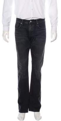 Adriano Goldschmied Geffen Slim-Fit Jeans