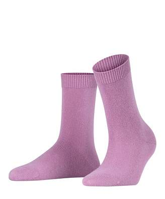 Falke Women's Cosy Wool Calf Socks