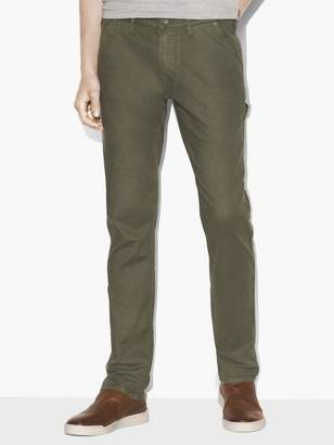 John Varvatos Painter Pant