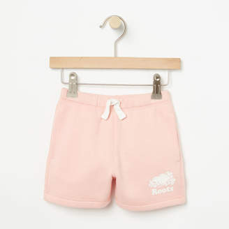 Roots Toddler Original Athletic Short