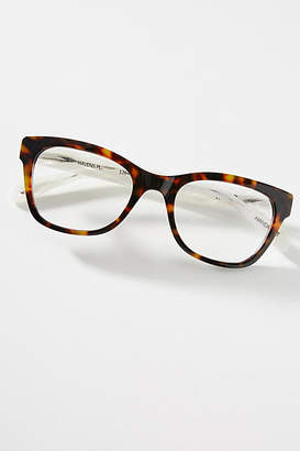 Scojo New York Haven Reading Glasses