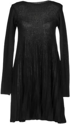 OLLA PARÈG Short dresses