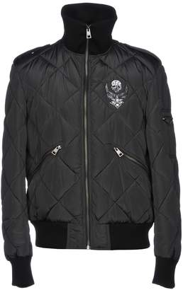 Just Cavalli Jackets - Item 41799789XV