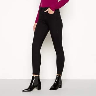 J by Jasper Conran Black 'Lift And Shape' Skinny Fit Jeans