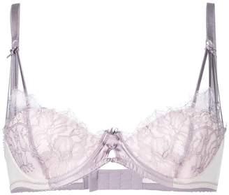 Parah padded bra