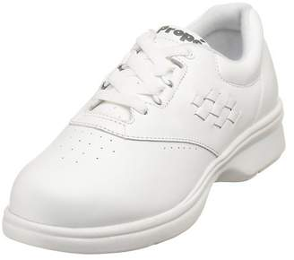 Propet Women's W3910 Vista Walker Comfort Shoe