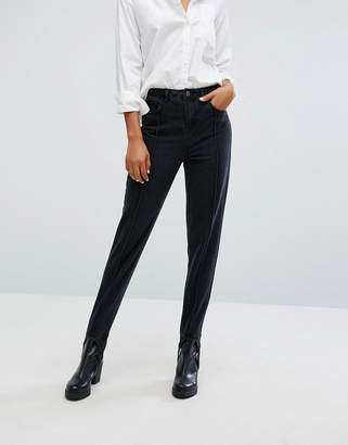 Noisy May Stirrup Jeans