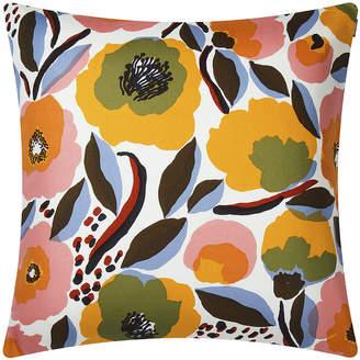 Marimekko Rosarium Cushion Cover