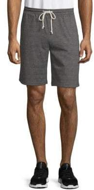 Threads 4 Thought Classic Shorts