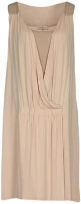 Della Ciana Short dresses