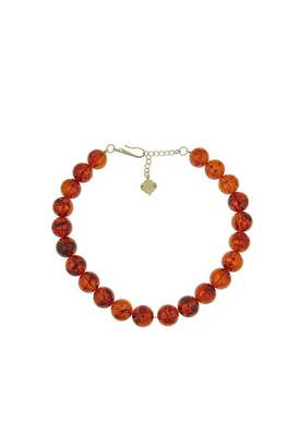 Fornash Baby Candy Necklace