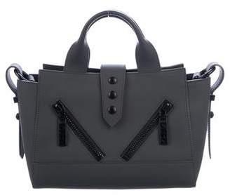 Kenzo Kalifornia Gommato Bag
