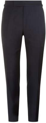 Tom Ford Wool Shelton Trousers