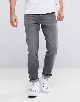 Levi's Levis 511 Slim Fit Jean Berry Hill Grey Wash