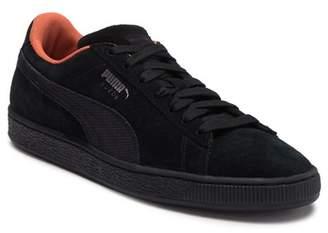 Puma Suede Classic Tonal Nu Skool Sneaker