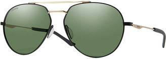 Smith WestGate Chromapop Polarized Sunglasses