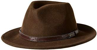Pendleton Men's Indiana Hat