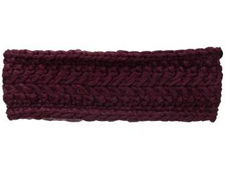 The North Face Cable Minna Earband