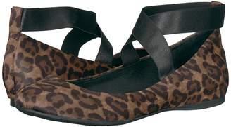 Jessica Simpson Mandayss Women's Flat Shoes