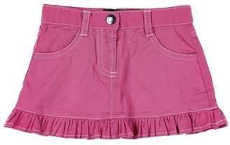 Refrigiwear Skirt