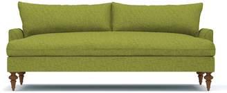 Apt2B Saxon Sofa
