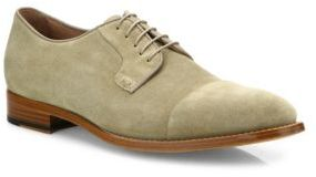 Paul SmithPaul Smith Ernest Leather Shoes
