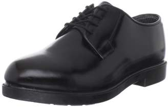 Wolverine Bates Women's Leather Durashocks Shoe