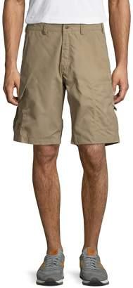 Fjallraven Men's Karl Cargo Short