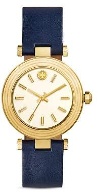 Tory Burch Classic T Watch, 36mm