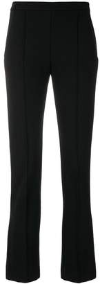Pinko Istruirez trousers