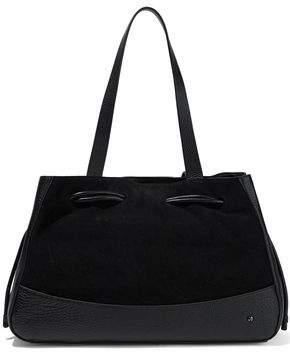 Halston Bags For Women - ShopStyle Australia f0b040854a50d