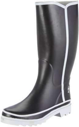 Living Kitzbühel Women's Jane Boots