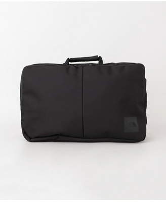 URBAN RESEARCH (アーバン リサーチ) - URBAN RESEARCH THE NORTH FACE SHUTTLE DUFFLE アーバンリサーチ バッグ