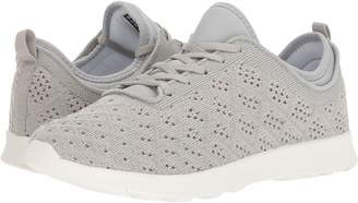 Not Rated Dessa Women's Shoes