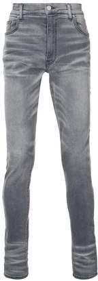 Amiri Stack jeans