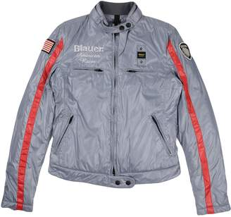 Blauer Synthetic Down Jackets - Item 41797791LM
