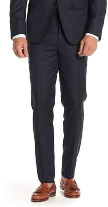 Thomas Pink SF Burford Wool Suit Separate Trouser